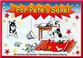 cover of For Pete's Sake